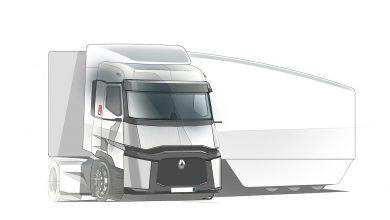 Proiectul Falcon redefinește ideea de consum redus de combustibil