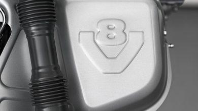 Așa iau viață cele mai iubite motoare V8 din lumea camioanelor