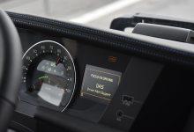 La ce sunt buni profesioniștii în branșa șoferilor de camion?