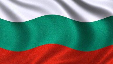 Poliția rutieră bulgară înăsprește controalele asupra camioanelor