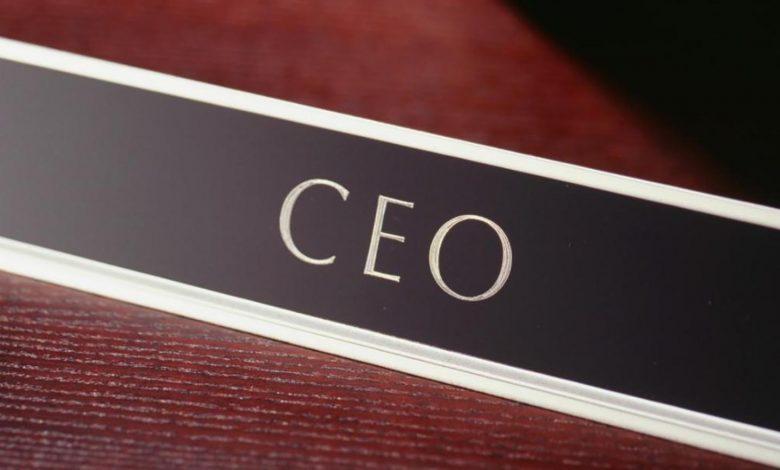 Ce știi să faci pentru a emite pretenții de CEO?