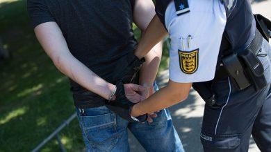 Șofer de camion român acuzat de crime în serie în Europa