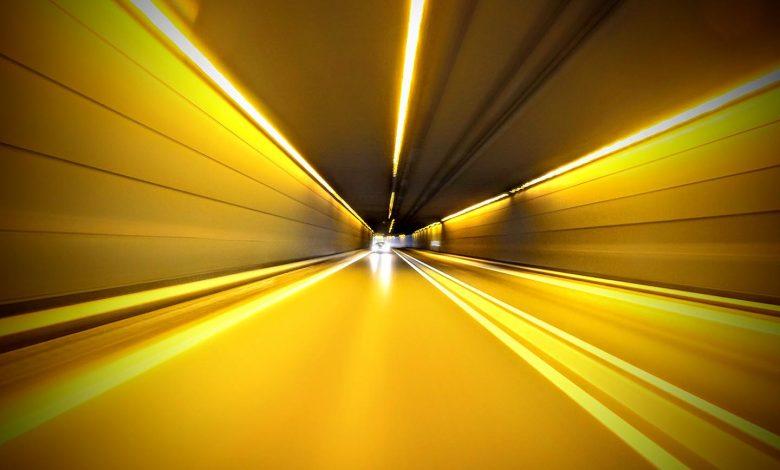 e-CMR poate crește viteza proceselor în transportul rutier de mărfuri