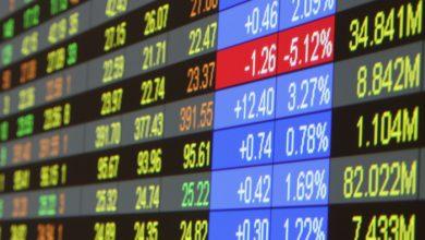 Waberer's a anunțat prețul de listare a acțiunilor la Bursa de Valori din Budapesta