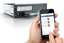 VDO va prezenta noul tahograf digital DTCO 3.0 în toamnă