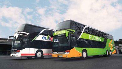 Eurolines România și FlixBus își unesc forțele