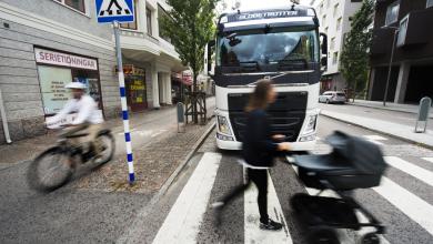 Mai multă pregătire profesională pentru drumuri mai sigure