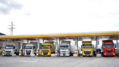 Guvernul ignoră dialogul cu transportatorii pe tema accizelor la carburanți