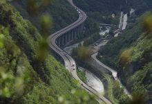 Confartigianato cere diminuarea perioadei de interdicție a depășirii pe A22