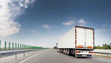 Transportatorii rutieri interni defavorizaţi din toate punctele de vedere