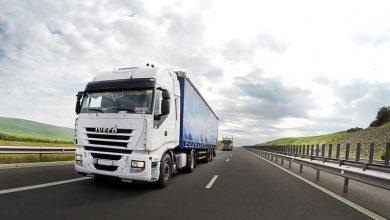 Majorarea accizei la carburanți lovește direct în transportul rutier intern