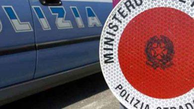 Șofer de camion condamnat la închisoare cu suspendare pentru alcool