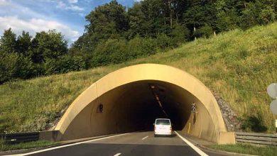 Marea Britanie va construi tuneluri antipoluare pe drumurile aglomerate