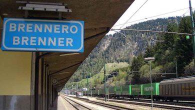 Brennerbahn a împlinit 150 de ani de la inaugurarea