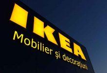 IKEA introduce standarde minime pentru transportatorii subcontractați