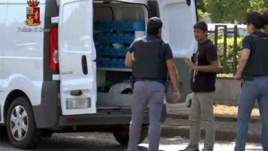"""Italia a efectuat 27.000 de controale antiteroriste în cadrul operațiunii """"Ultimo Miglia"""""""