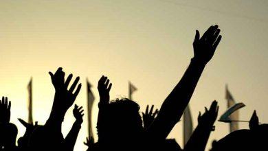 Franța. Se anunță o toamna plină de proteste împotriva legii privind reforma muncii
