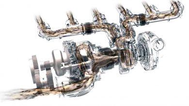 Tehnologia ar putea aduce economii anuale de 5.700 euro la factura de carburant