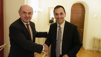 Anas și Scania vor colabora în vederea dezvoltării infrastructurii rutiere inteligente