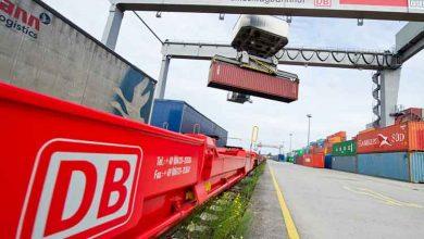 Trenurile de marfă de peste 700 de metri primesc undă verde în Germania
