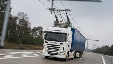 Emisiile camioanelor și autobuzelor ar putea fi eliminate complet până în 2050