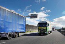Transportatorii vestici încalcă regulile privind lucrătorii detașați