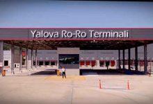 Ekol a inaugurat terminalul Ro-Ro Yalova din Turcia