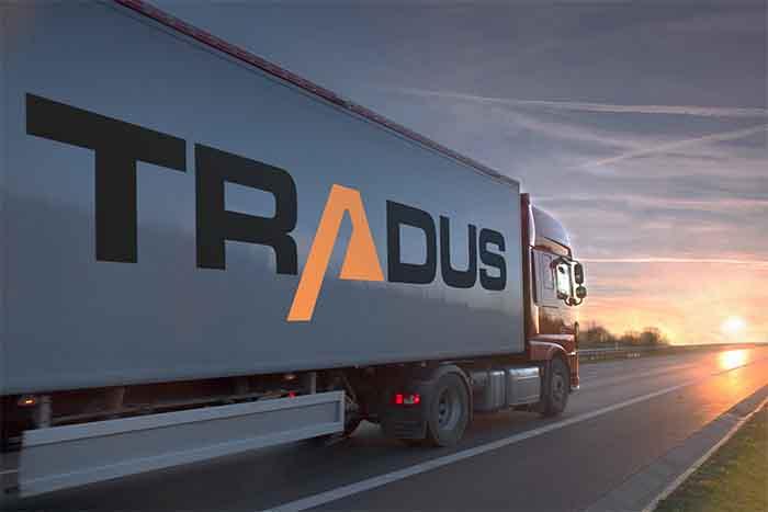 OLX Group a lansat în România platforma Tradus.com