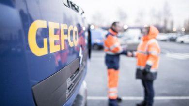 Grupul GEFCO a inaugurat o filială în Grecia