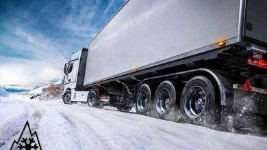 Schimbări privind obligativitatea anvelopelor de iarnă în Germania