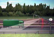 Ungaria a introdus un sistem inteligent de cântărire al camioanelor în mers