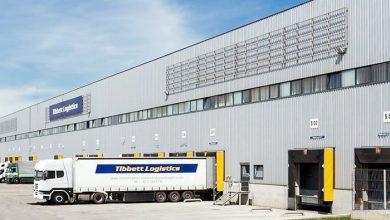 Yusen Logistics intră pe piața de logistică din România