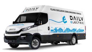 """Slovacia spune că propunerile UE privind mobilitatea curată sunt """"prea stricte"""""""