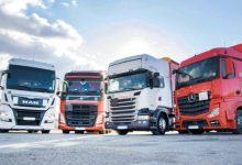 Transportatorii români pot începe recuperarea prejudiciului de la producătorii de camioane