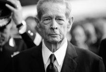 Cum a fost întâlnirea cu Majestatea Sa Regele Mihai I al României