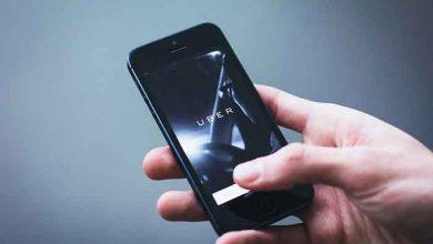 Uber acuzat de furt de secrete comerciale, mituire și spionarea rivalii