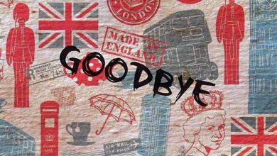 Șoferii de camion est-europeni părăsesc Marea Britanie din cauza Brexit-ului