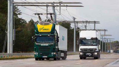 Siemens va construi prima autostradă electrificată din Germania