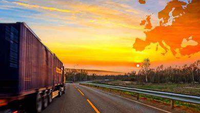 Cum poți avea, cu ajutorul platformei SafeFleet, un control eficient asupra noilor obligații fiscale din UE (P)