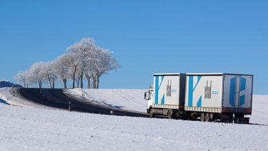 Ekol Logistics intră pe piața nordică prin intermediul Ekol Nordics