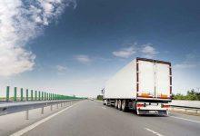 Polonia își păstrează poziția de lider în transportul rutier internațional