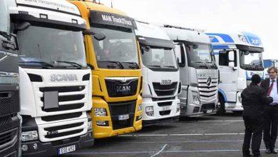 BGL anunță un nou proces împotriva producătorilor de camioane în scandalul prețurilor