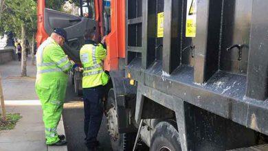 Unul din 13 camioane din Marea Britanie folosesc dispozitive de fraudare a emisiilor