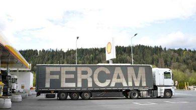 După Oradea, FERCAM și-a mai deschis o filială la București