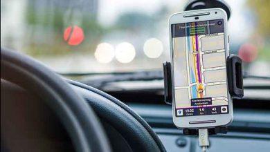 FORT: Utilizarea aplicaţiilor de trafic reprezintă un atentat la siguranţa rutieră