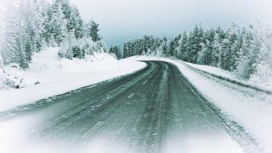 Peste 350 de drumuri naționale și autostrăzi afectate de zăpadă în Spania