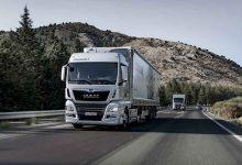 MHS Truck & Bus Group a încheiat anul 2017 cu rezultate excelente