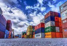 Nou sistem de rezervare a sloturilor de încărcare pentru camioane la Le Havre