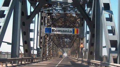 Regim special de lucru la toate punctele de frontieră din Bulgaria