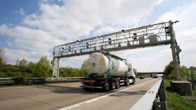 Taxarea camioanelor în Olanda nu se va întâmpla mai devreme de 2023